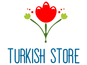 turkishstore.com.au