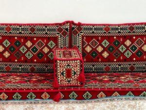 cushion theme3