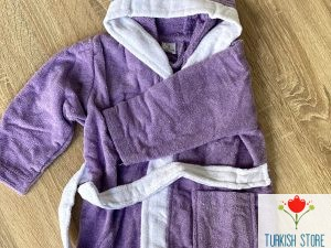 purplebathrobe