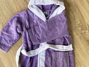 purplebathrobe
