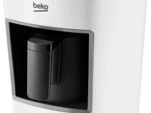 Beko Coffee