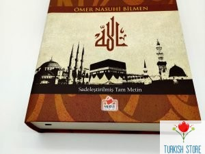 Turkish Books