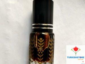 kabaah fragrance